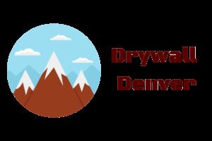 Drywall Denver Logo